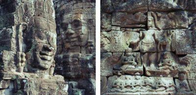 cambodian-ruins