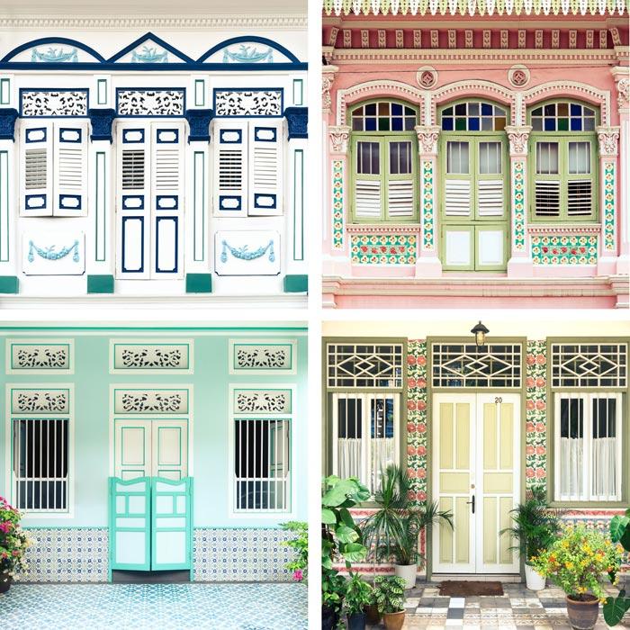 singapore-shophouses-2